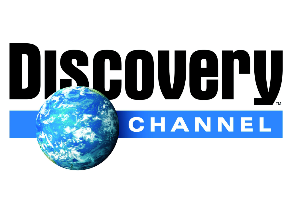 Discovery Channel: Someone You Thought You Knew