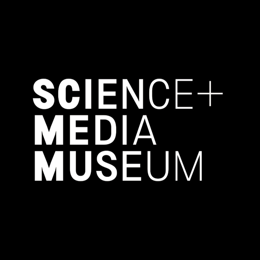 Science and Media Museum: Esports film