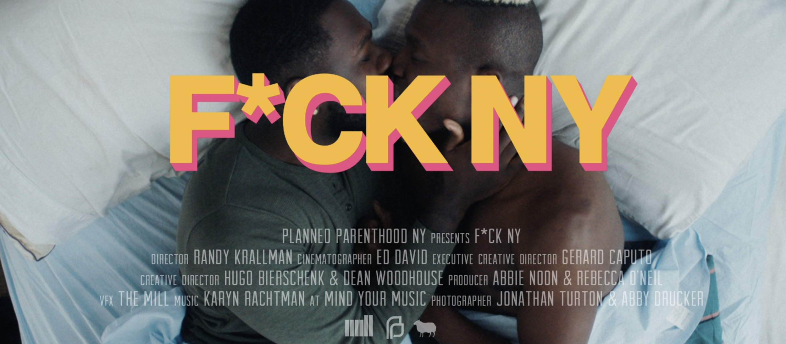 Read more about the article Planned Parenthood: Protect New Yorkers Freedom to F*ck